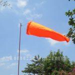 Cờ gió Hampshireflag