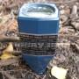 Đo pH đất bằng máy Takemura DM-13