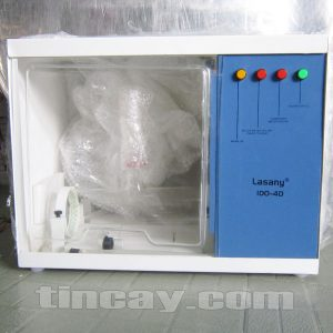Máy cất nước Lasany IDO-4D