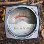 Thang đo pH đất Takemura DM-13