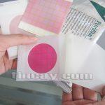 Đĩa Petrifilm đếm khuẩn lạc 3M EC
