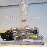 Máy cất nước Lasany LPH 4