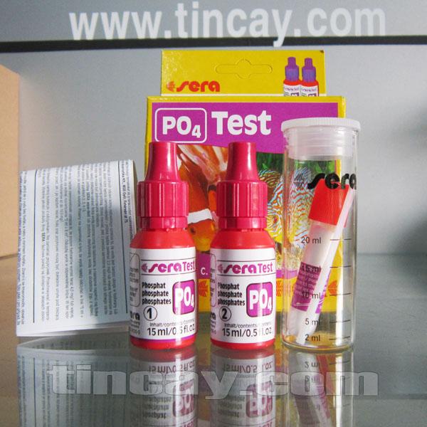 Test-PO4-Sera-tr%E1%BB%8Dn-b%E1%BB%99.jpg