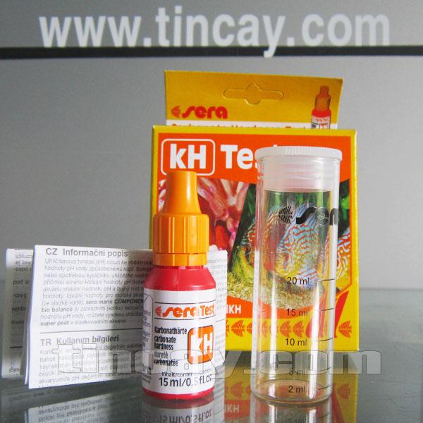 Test-kH-Sera-tr%E1%BB%8Dn-b%E1%BB%99.jpg