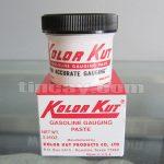 Thuốc cắt xăng dầu Kolor Kut