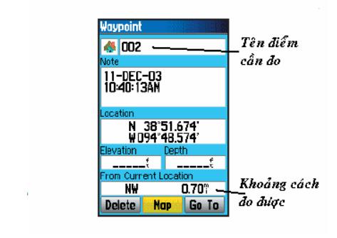 Hướng dẫn sử dụng máy định vị Garmin GPS 78 series (16)