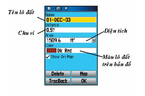 Hướng dẫn sử dụng máy định vị Garmin GPS 78 series (21)