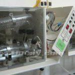 bình đốt máy cất nước 2 lần Hamilton WSC-4D