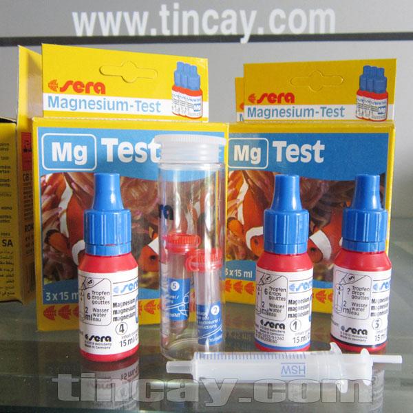 Test-Mg-Sera.jpg