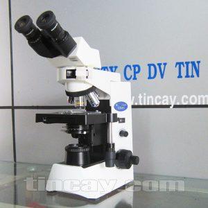 Kính hiển vi sinh học Olympus CX41