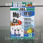 Test Ca, Mg JBL (hộp đựng)