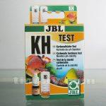 Test kH JBL (nguyên hộp)