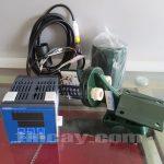 Bộ điều khiển pH online Horiba HP-960FTP