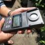 Kiểm tra Máy đo ánh sáng Hioki 3423