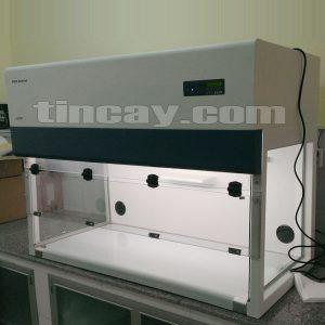 Tủ cấy vi sinh ESCO PCR-4A1