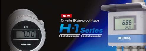 horiba-h1