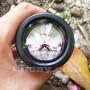 Đồng hồ đo Máy đo pH và độ ẩm đất Takemura DM-5