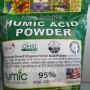 phân vi sinh acid Humic Powder