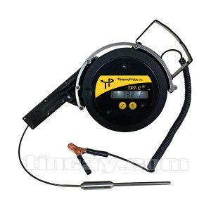 Nhiệt kế đo bồn xăng dầu Thermoprobe TP7C