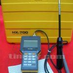 Máy đo độ ẩm cỏ khô HX-700