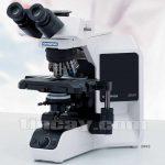 Kính hiển vi Olympus BX43