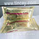 Đĩa Petrifilm kiểm Staphylococcus aureus 3M STX