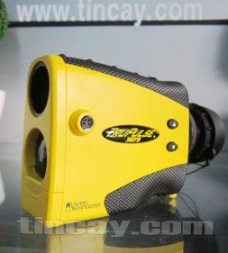 Máy đo khoảng cách Laser Tech Trupulse 360B