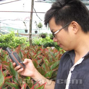 Thiết bị định vị Garmin GPS62s (kiểm tra và sử dụng máy)