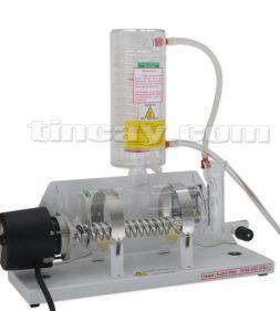 Máy cất nước Bhanu Basic PH4