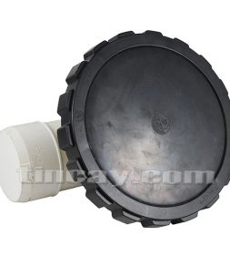 đĩa EDI 12 inch