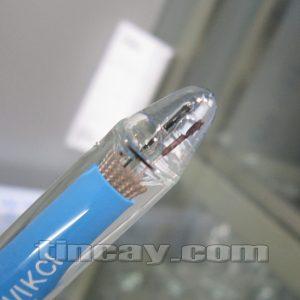 Điện cực WTW Sentix 81 (đầu điện cực)