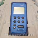 Máy đo pH, mV, nhiệt độ Schott Handylab pH11