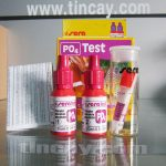 Test PO4 Sera (trọn bộ)