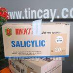 kit-kiem-tra-nhanh-SALICYLIC