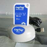 Đầu đọc dữ liệu LogTag LTI USB (USB 2.0)