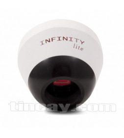 Camera Lumenera Infinity Lite