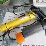 Máy đo độ sâu Hondex PS-7FL (cung cấp bao gồm)