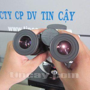 Thị kính Kính hiển vi Olympus CX 31