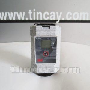Dụng cụ hiệu chuẩn Máy đo tiếng ồn 3M SE-402