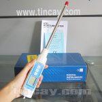Máy đo độ ẩm đất Lutron PMS-714