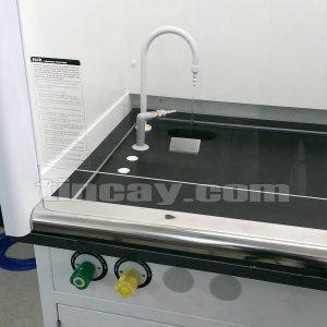 Vòi nước Tủ hút khí độc ESCO EFH-4A8