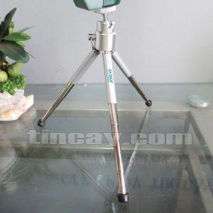 Chân đứng Nhiệt kế hồng ngoại Extech 42570