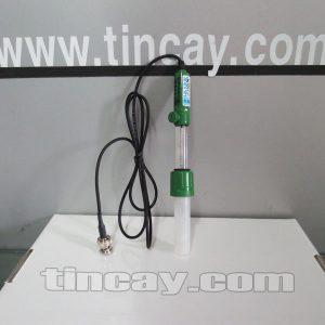 Điện cực đo pH Hanna HI 1131B