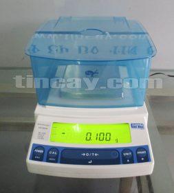 Cân điện tử Shimadzu UX–1020H