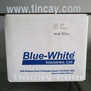 Thùng Bơm định lượng Blue White C-6125P