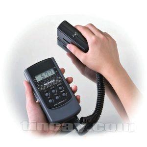 Máy đo độ bóng Horiba IG 410