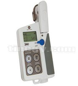 đo hàm lượng Chlorophyll 502 Plus
