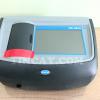 Máy quang phổ Hach DR3900