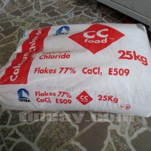 bao-muoi-cacl2-25kg