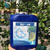 Chế phẩm vi sinh kháng sâu bọ BIO-AW